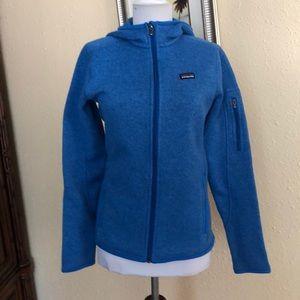 Patagonia Jacket (women's)
